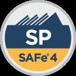 SP Certificate
