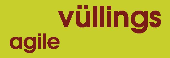 vuellings.com