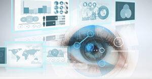 Agile Transformation in der Medizintechnik